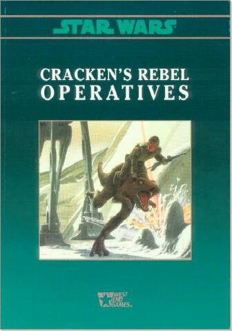 Archivo:Cracken'sRebelOperatives-cover.jpg