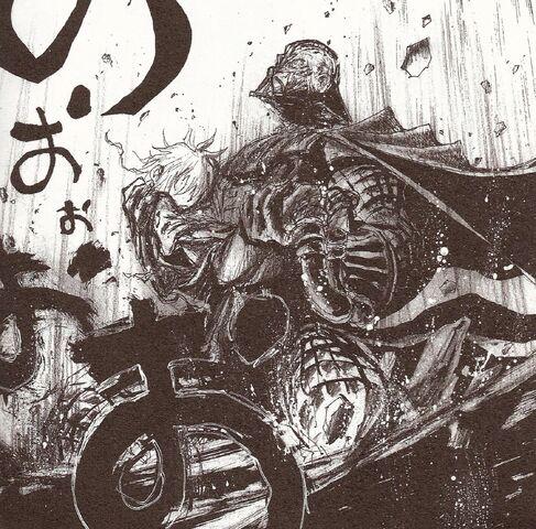 Archivo:Tao Darth Vader.jpg