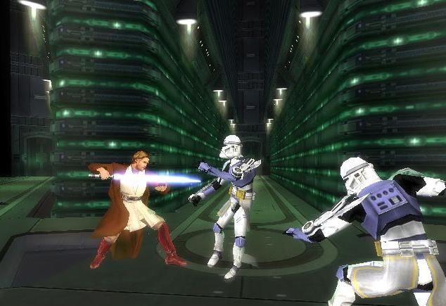 Archivo:Jedi Beacon Room.jpg