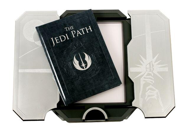 Archivo:Jedi path1.jpg