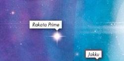 Archivo:RakataPrimeMap.jpg