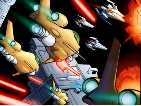 Archivo:Battle of the Atoa system.jpg