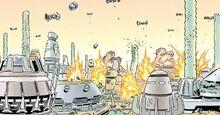 Bombing Mrlsst.jpg