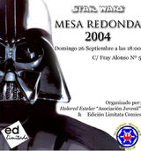 MesaRedonda2004.jpg