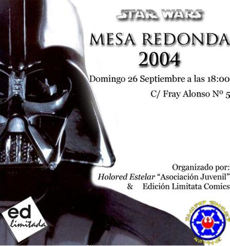 Archivo:MesaRedonda2004.jpg