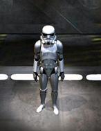 Archivo:Stormtrooper.jpg