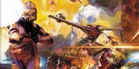 Batalla de Pengalan IV