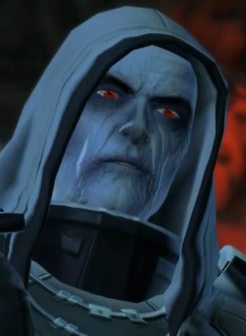 Archivo:Emperador Sith Doomsday.png