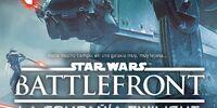 Battlefront: La Compañía Twilight