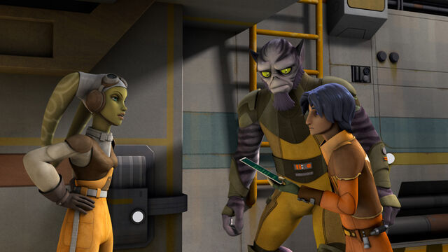 Archivo:Hera expulsa a Zeb y Ezra.jpg