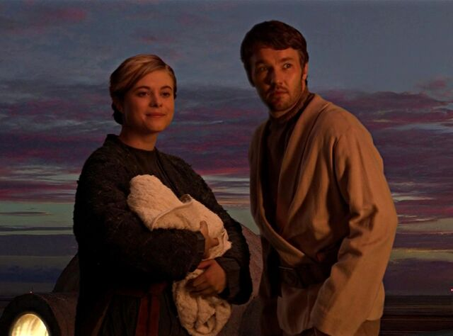Archivo:Beru-owen-luke.jpg