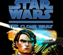 The Clone Wars: Procedure