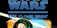 The Clone Wars: Procedure