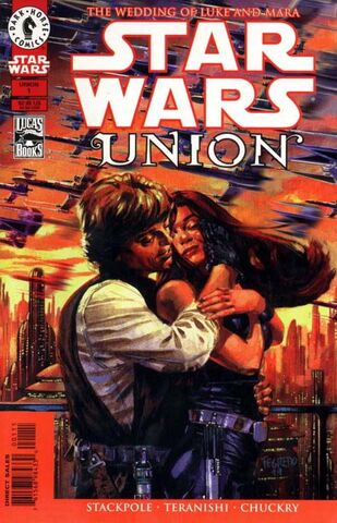 Archivo:Union1.jpg