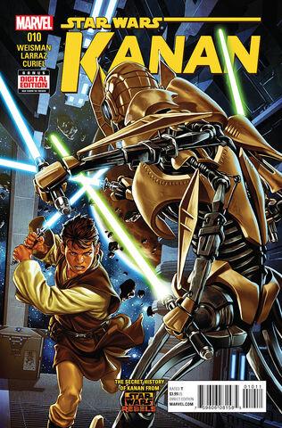 Archivo:Star Wars Kanan 10 final cover.jpg