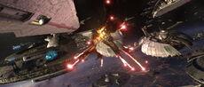 DestroyedMunificente-class star frigate.jpg