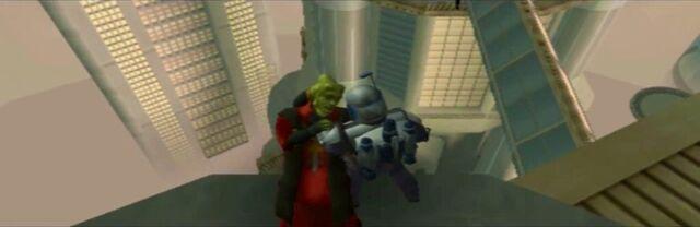 Archivo:Jango lanza al senador Trell.jpeg