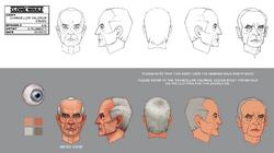 Valorum TCW Concept Art.png