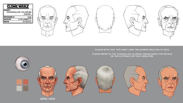 Archivo:Valorum TCW Concept Art.png
