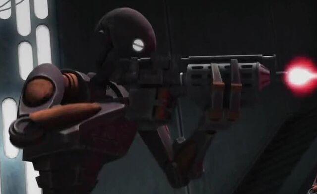 Archivo:Droid commando attack.jpg