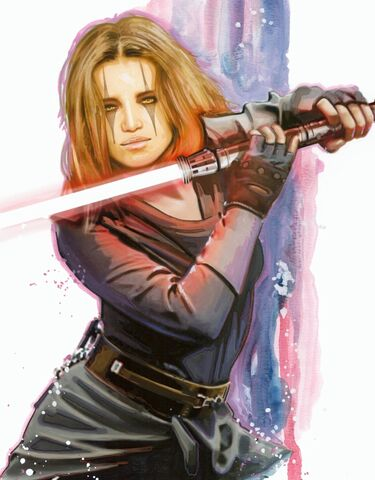 Archivo:Darth Zannah TERC.jpg
