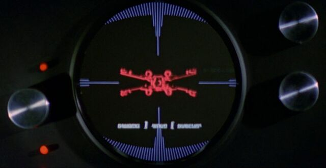 Archivo:TIE target FF7.jpg