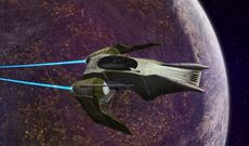 Spiralstarfighter.jpg