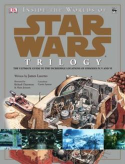 Archivo:250px-Inside-the-worlds-of-star-wars (1).jpg