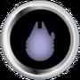 Badge-3475-4.png