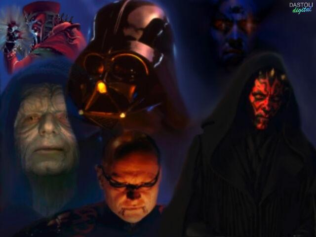 Archivo:Dark side.jpg