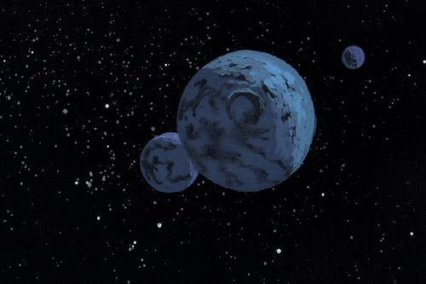 Archivo:Nelvaan moons.jpg