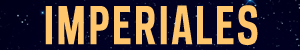 Archivo:Imperiales-concurso.png