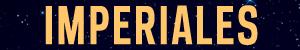 Imperiales-concurso.png
