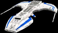 Marauder-XWA-3dRender.jpg