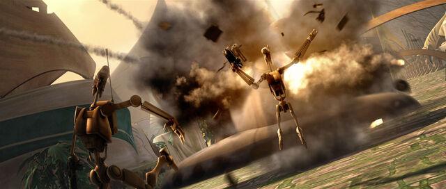 Archivo:BattleOfKiros-Kidnapped.jpg