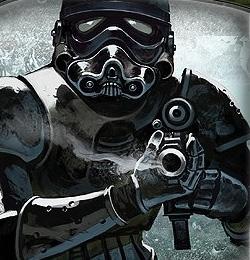 Archivo:Shadow Stormtrooper.jpg