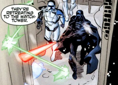 Archivo:Voca vader fighting.jpg