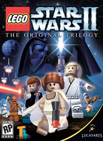 Archivo:Lego Star Wars.jpg