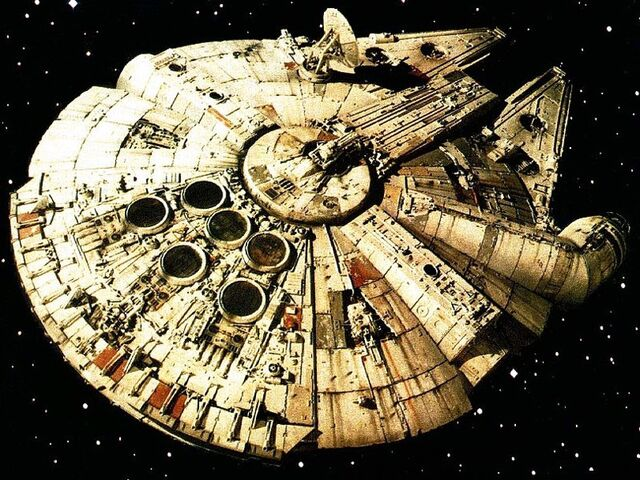 Archivo:Falcon.jpg