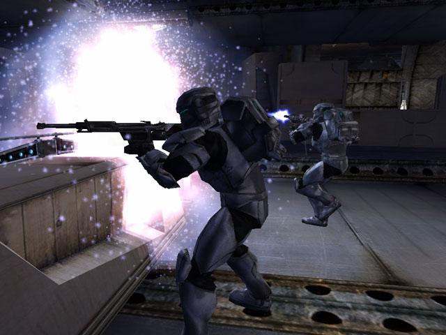 Archivo:Comandos Attac.jpg