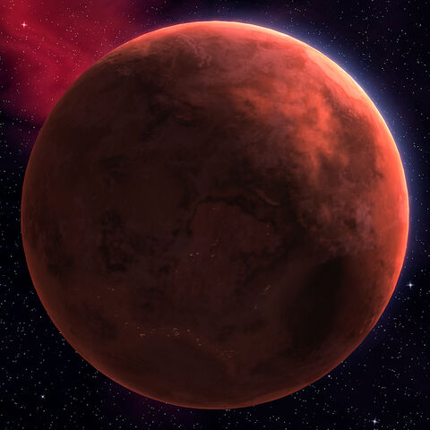 Archivo:Shola planet.jpg