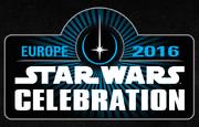 Celebration Europe 2016.png