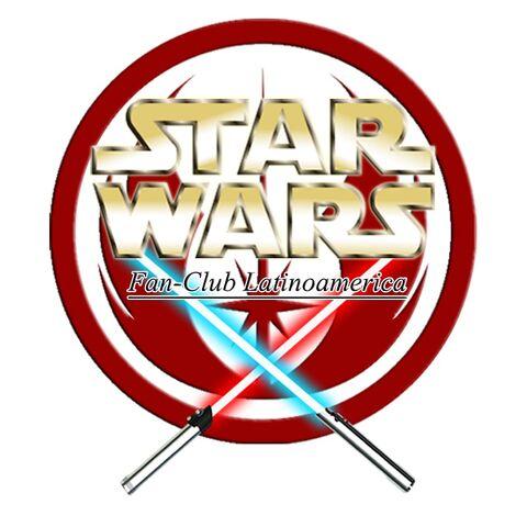 Archivo:Logo Star WarsfcLA.jpg