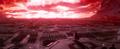 Miniatura de la versión de 09:52 23 dic 2015
