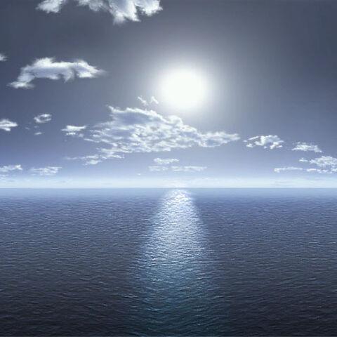 Archivo:Océano de Manaan.jpg