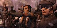 Batalla de Onderon (Guerras Clon)