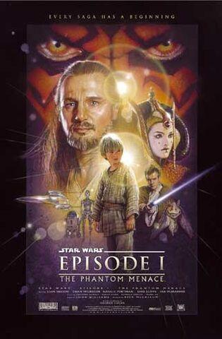 Archivo:Star Wars epI.jpg
