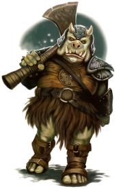 Archivo:Gamorrean NEGAS.jpg