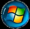 Miniatura de la versión de 14:18 15 abr 2009
