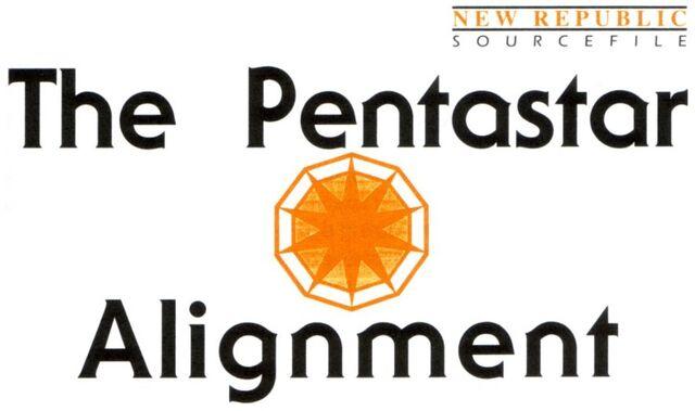 Archivo:The Pentastar Alignment SWJ3.jpg